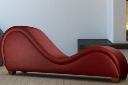 Địa chỉ cung cấp sofa tình yêu tại tphcm uy tín nhất