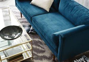 zSofa - địa chỉ bán sofa băng uy tín tại TPHCM