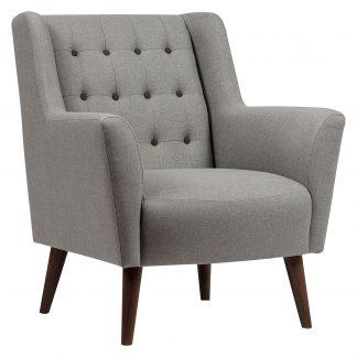 Ghế sofa armchair cho quán cafe