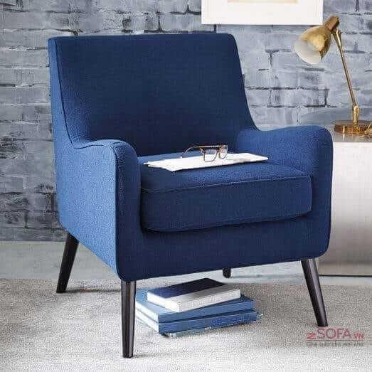 Mua ghế sofa đơn giá rẻ tại zSOFA.vn