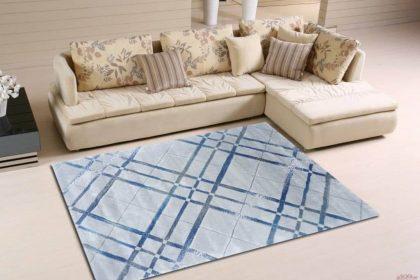 Mua thảm lót ghế sofa chất lượng cao ở Việt Nam