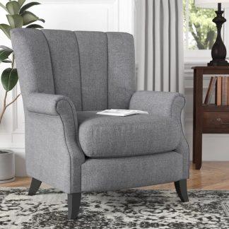 Vệ sinh ghế sofa quận 2 - uy tín chất lượng