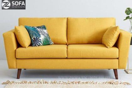 Ghế sofa giá dưới 10 triệu uy tín và chất lượng cao