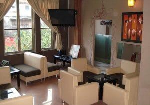 zSofa - địa chỉ cung cấp bàn ghế sofa nhà hàng