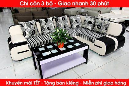 Vệ sinh ghế sofa ở Cần Thơ uy tín chất lượng