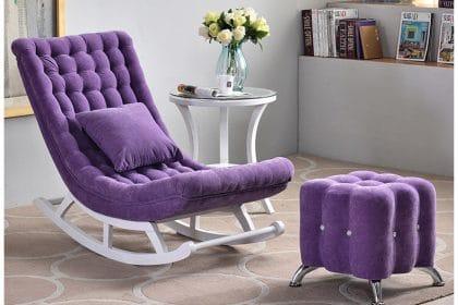 Sofa Thư Giãn