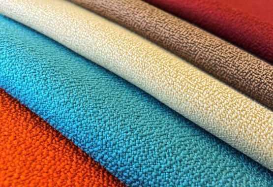 Vải Bọc Sofa