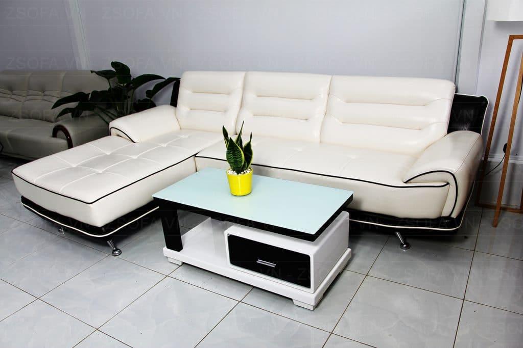 Ghế nội thất phòng khách đẹp từ doanh nghiệp nội thất TPHCM