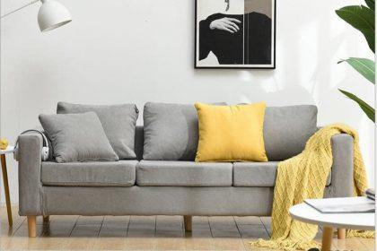 Ghế sofa văng uy tín ở đâu cung cấp