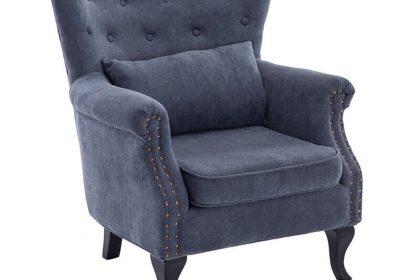 Tìm mua ghế sofa đơn tại TPHCM với giá hợp lý
