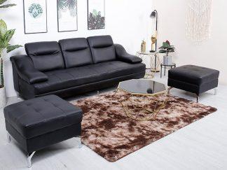 Sofa phòng khách LD61
