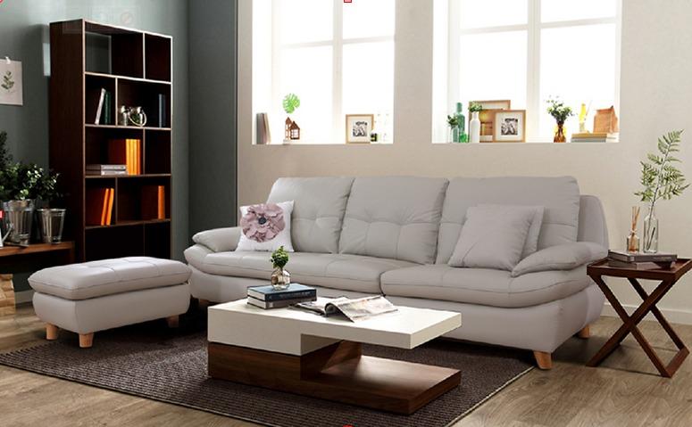 Ghế Sofa Và Cách Lựa Chọn Phù Hợp