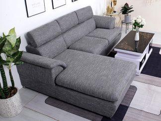 Sofa góc phòng khách LD592