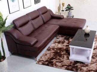 Sofa phòng khách LD60