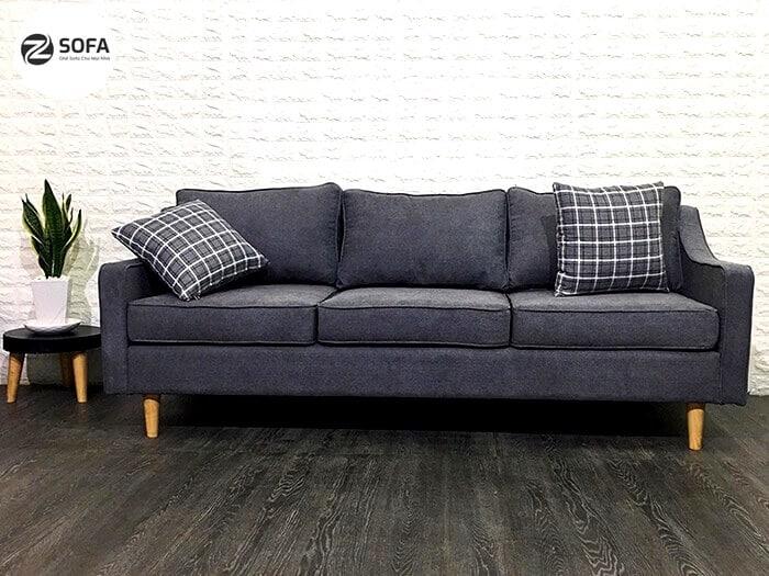 Bàn ghế sofa đẹp nhất cho phòng khách