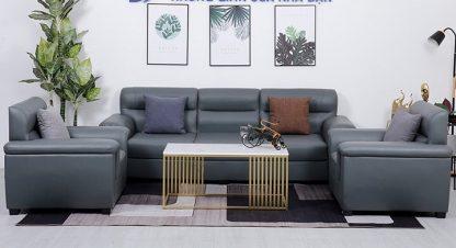 Sofa phòng khách LD59