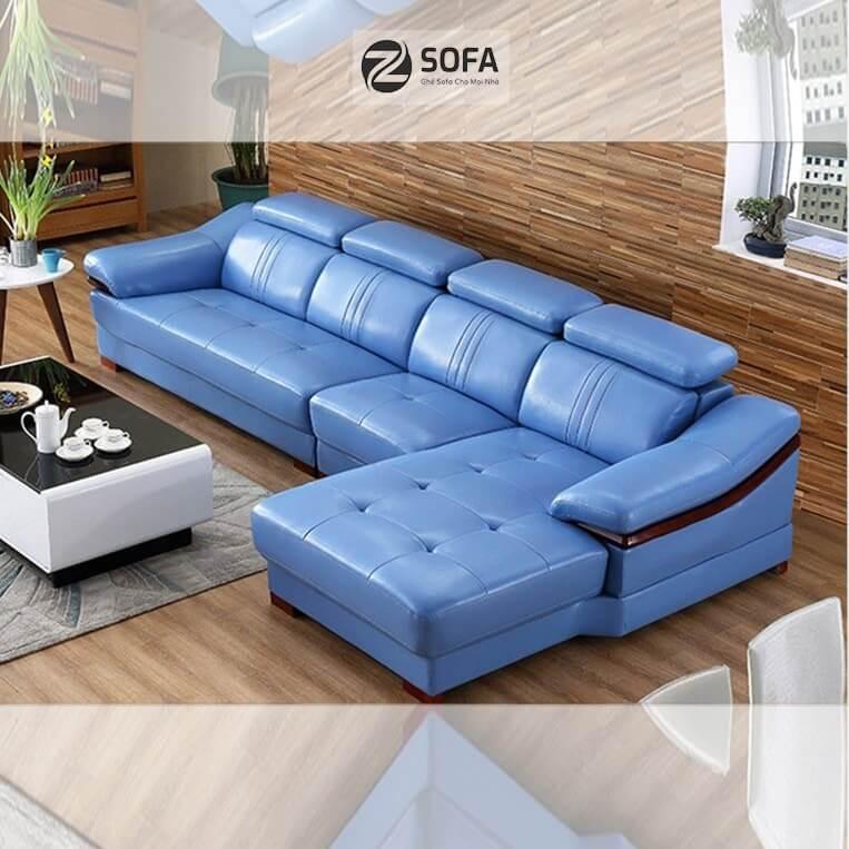 Công ty ghế sofa uy tín nhất tại thành phố Hồ Chí Minh