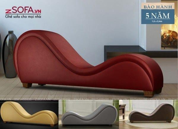 Zsofa mang đến những sản phẩm ghế giá tốt, chất lượng cao