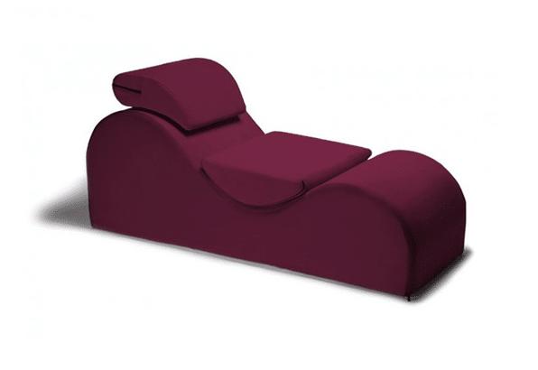 Ghế ngụy trang dạng sofa