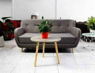 Ghế sofa 1 băng