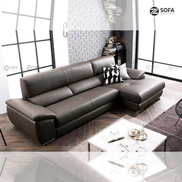 Mua ghế sofa số lượng lớn, tìm zSofa ngay