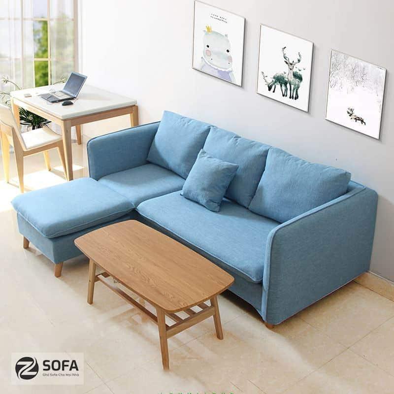 Thế nào là một bộ ghế sofa tốt nhất cho bạn ?