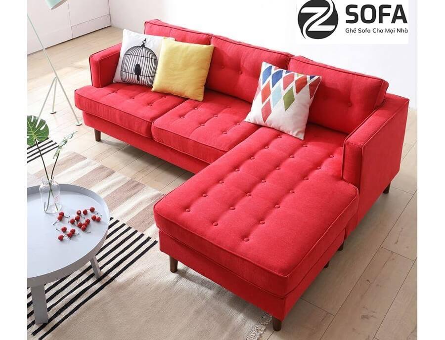 Tìm mua ghế sofa ở đâu