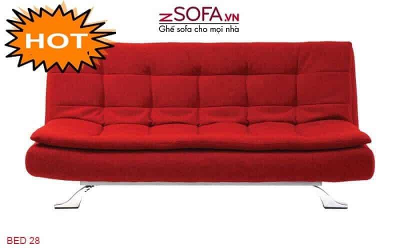 Ghế sofa giường tốt nhất mua ở đâu