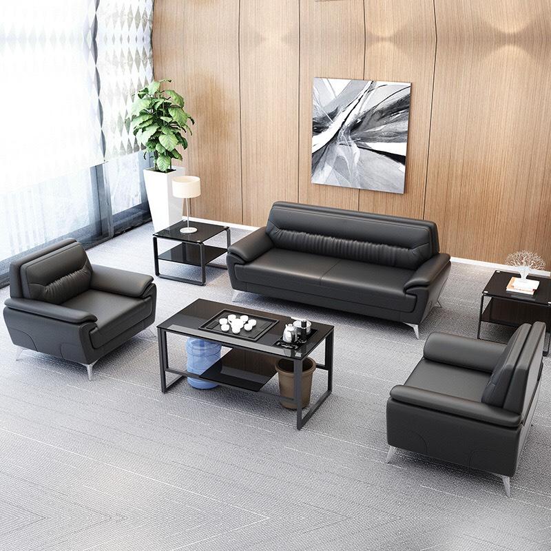 Bàn ghế sofa tân cổ điển giá rẻ chất lượng cao