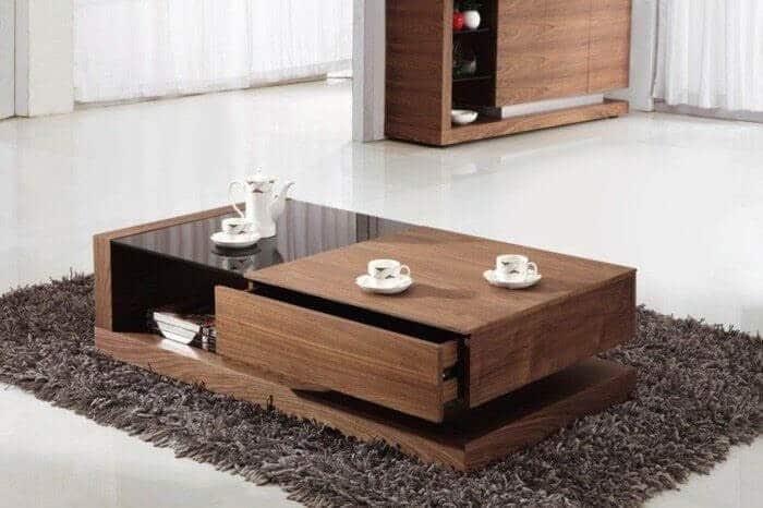 Địa chỉ bán bàn trà bệt kiểu Nhật tốt