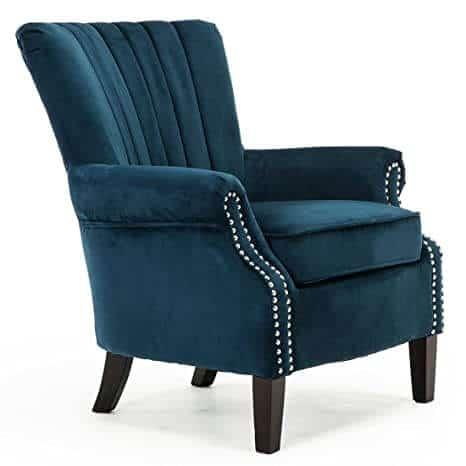 Ghế sofa phòng game cao cấp cho doanh nghiệp game