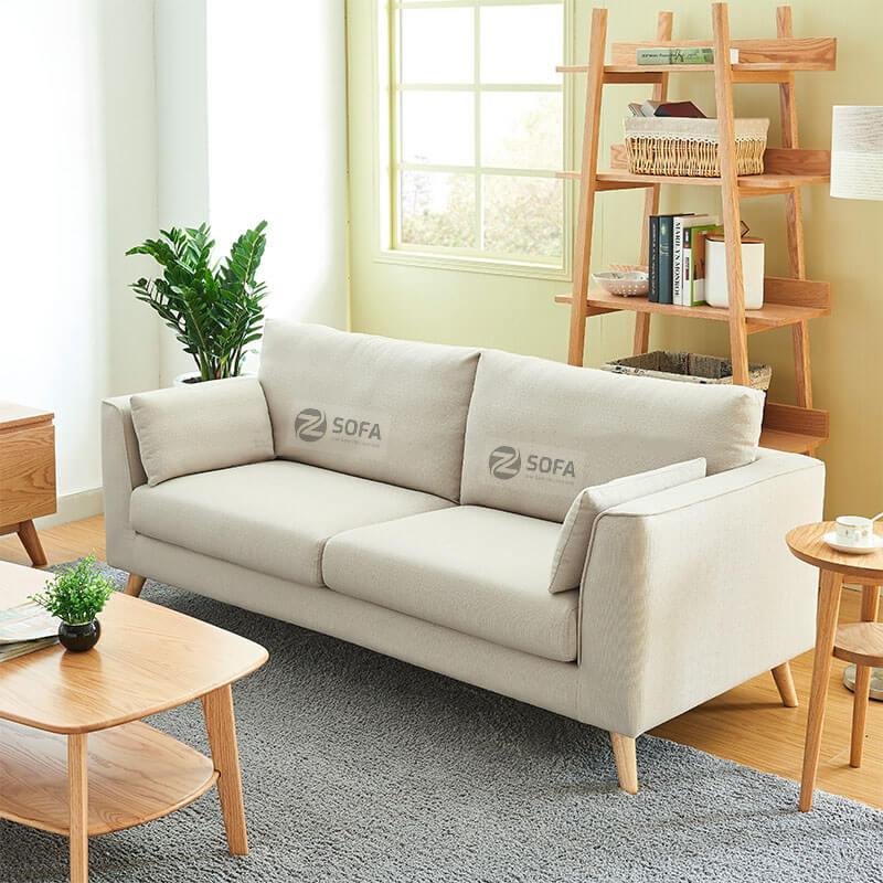 Tìm mua ghế sofa thư viện HCM tốt nhất