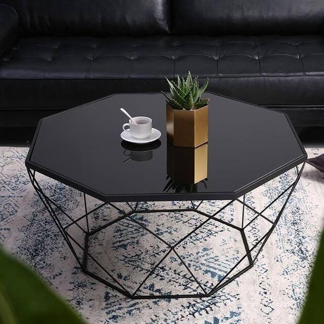 Chọn bàn trà ban công chung cư tốt nhất