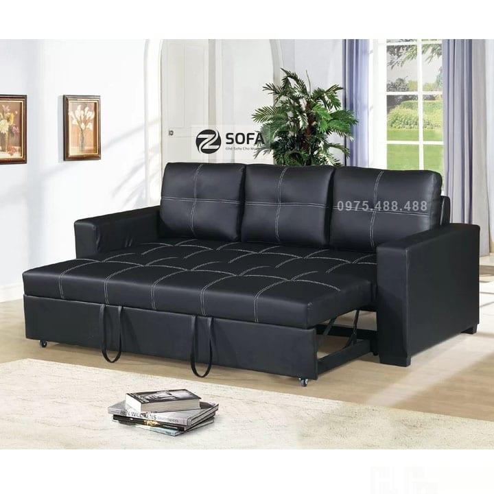 Ghế sofa có giá bao nhiêu ?