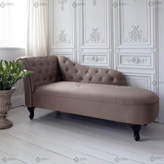 Bán sofa nằm uy tín TPHCM từ doanh nghiệp uy tín
