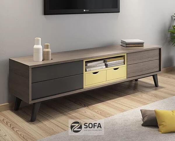 Doanh nghiệp furniture nội thất hàng đầu