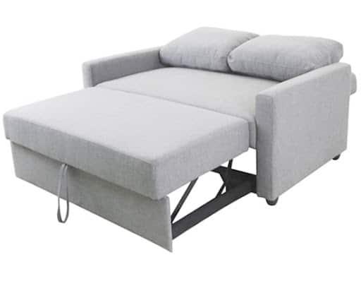 Ghế sofa giường nằm