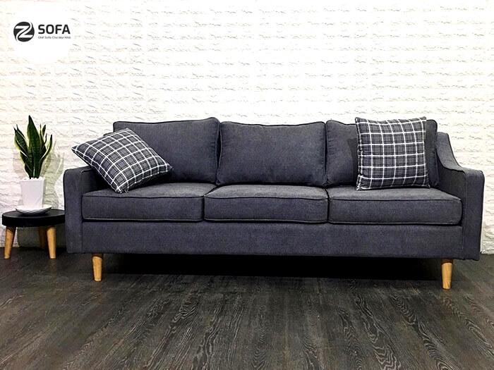 Chọn ghế sofa mùa hè Sài Gòn từ đâu ?