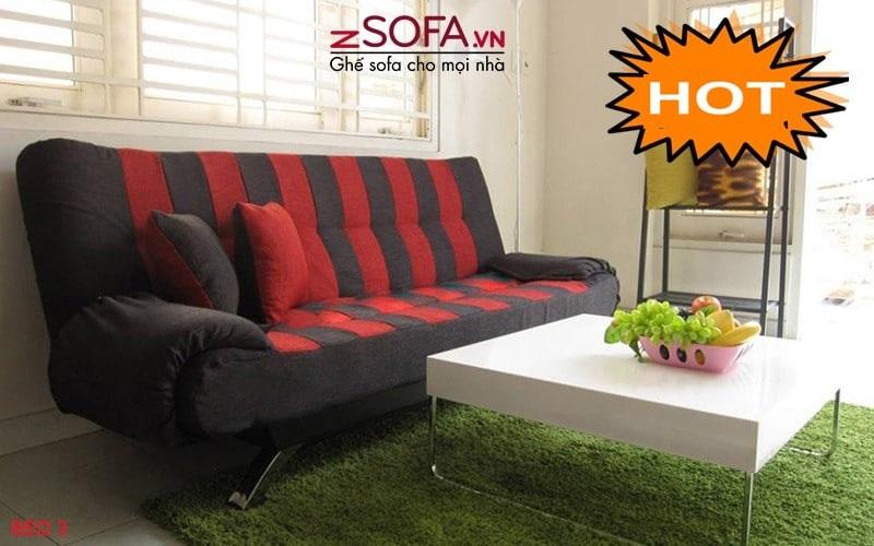 Chuyên bán ghế sofa giường dài ở đâu ?