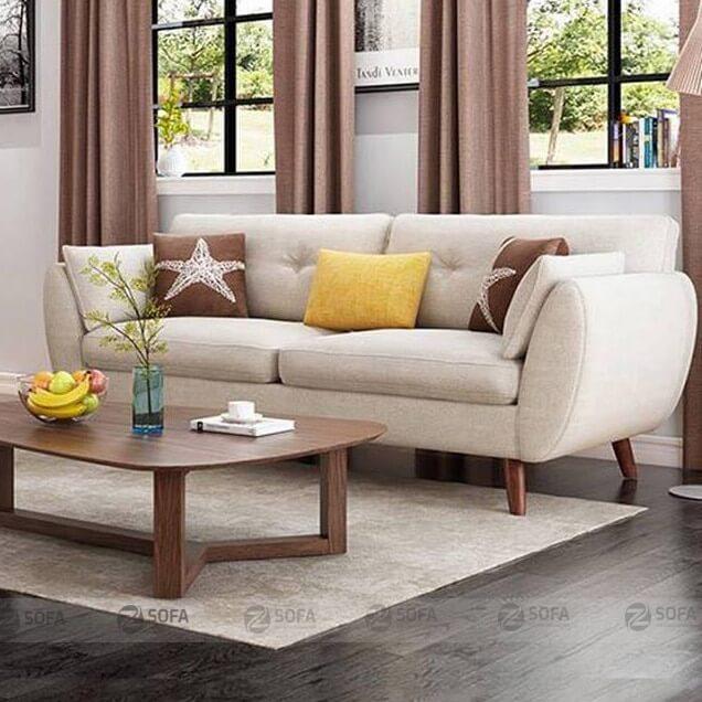 Chọn mẫu thảm lót ghế sofa rời tốt nhất