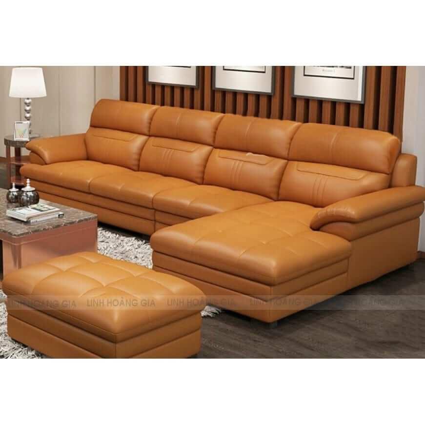 Tìm nơi bọc sofa da giá rẻ uy tín nhất TPHCM