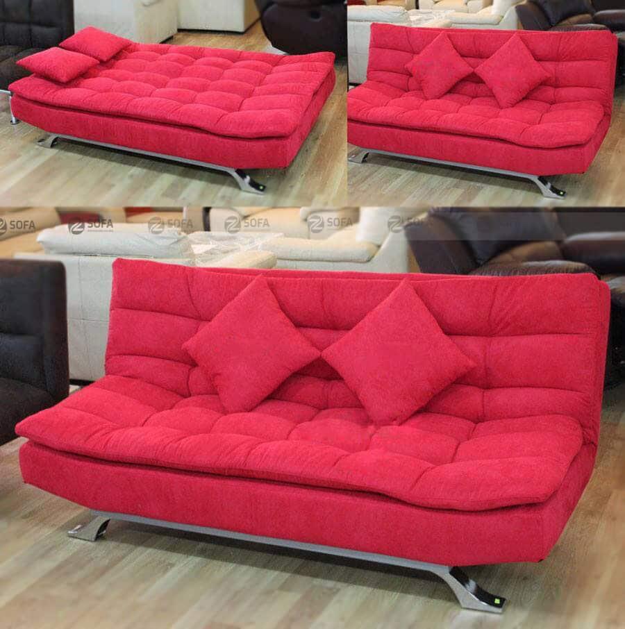 Chọn doanh nghiệp chuyên sofa giường uy tín nhất